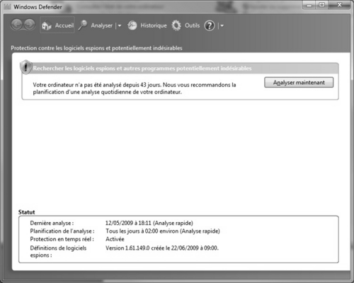 protection-contre-les-logiciels-espions-et-autres-programmes-malveillants.png