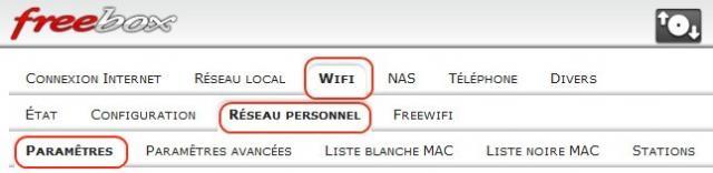 proteger-son-reseau-wifi-freebox-revolution-navigation-menus.jpg