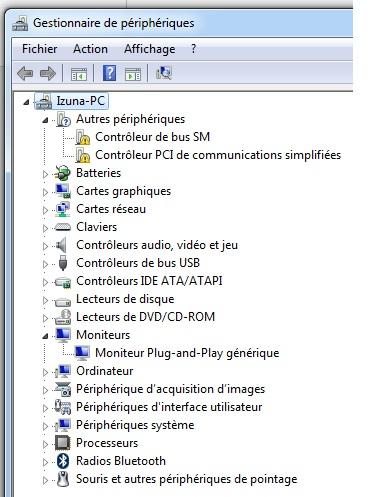 qu-est-ce-qu-un-driver-sur-windows-compatible.jpg
