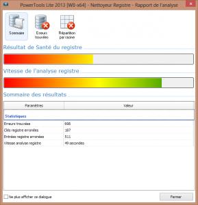 rapport-analyse-erreurs-trouvees-powertools-lite-nettoyer-base-de-registre-windows.png