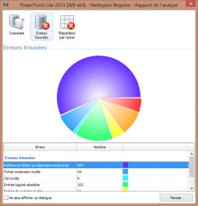 rapport-analyse-type-erreurs-powertools-lite-nettoyer-base-de-registre-windows.png