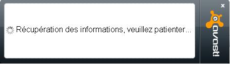 recuperation-des-information-de-connection-comment-installer-avast-anti-virus-sur-son-pc.png