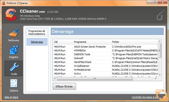 registre-entree-ccleaner-netoyer-et-effacer-les-traces-de-navigation-de-son-ordinateur.jpg