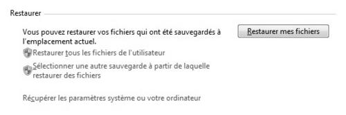 reinstallez-vos-fichiers.png