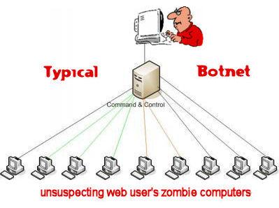 reseau-de-botnet-astuce-du-web.jpg