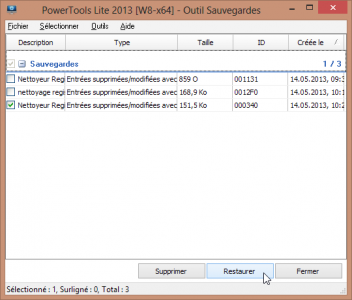 restaurer-sauvegarde-registre-powertools-lite-nettoyer-base-de-registre-windows.png
