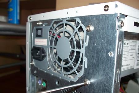 retirer-bloc-alimentation-boitier-pc-ordinateur.jpg