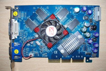 retirer-ventilateur-carte-graphique.jpg