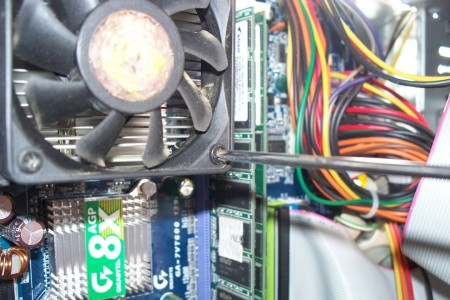 retirer-ventilateur-processeur.jpg