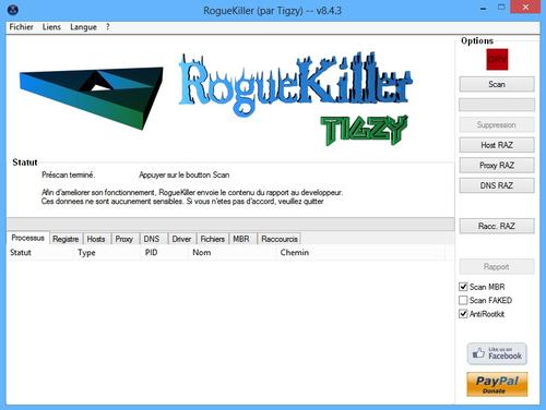 roguekiller.png