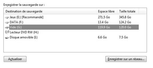 sauvegardez-vos-fichiers.png