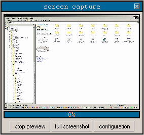 screen-capture-image-d-ecran.jpg