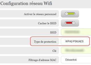 securise-son-reseau-wifi-freebox-free-revolution-type-protection.jpg