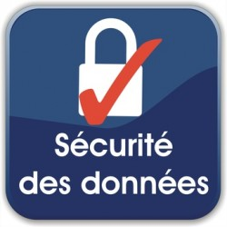 securite-des-donnees.jpg