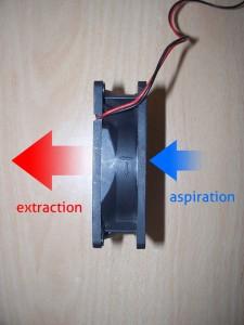 sens-rotation-ventilation-ventilateur-pc-flux-dair.jpg