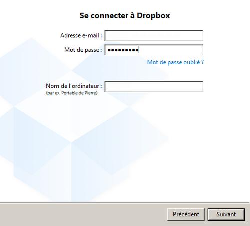 si-vous-avez-cree-deja-un-compte-dropbox-choisissez-je-possede-deja-un-compte-dropbox-cliquez-sur-suivant-puis-ecrivez-votre-e-mail-votre-mot-de-passe-et-le-nom-de-votre-ordinateur
