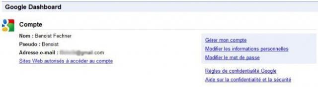 si-vous-l-avez-active-votre-profil-google-trahit-votre-date-de-naissance-le-nom-de-vos-contacts-et-la-nature-de-vos-relations-avec-eux.jpg