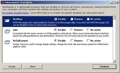 startuplite-petit-software-elabore-concepteurs-malwarebytes-anti-malware.png