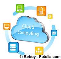 stockage-ligne-musiques-photos-jeux-documents-bureautiques-offres-cloud-multiplient.png