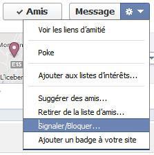 supprimer-bloquer-ami-facebook.jpg