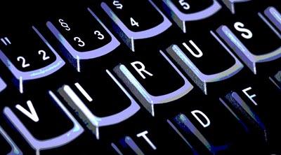 Comment Supprimer Virus Close Ad de mon ordinateur