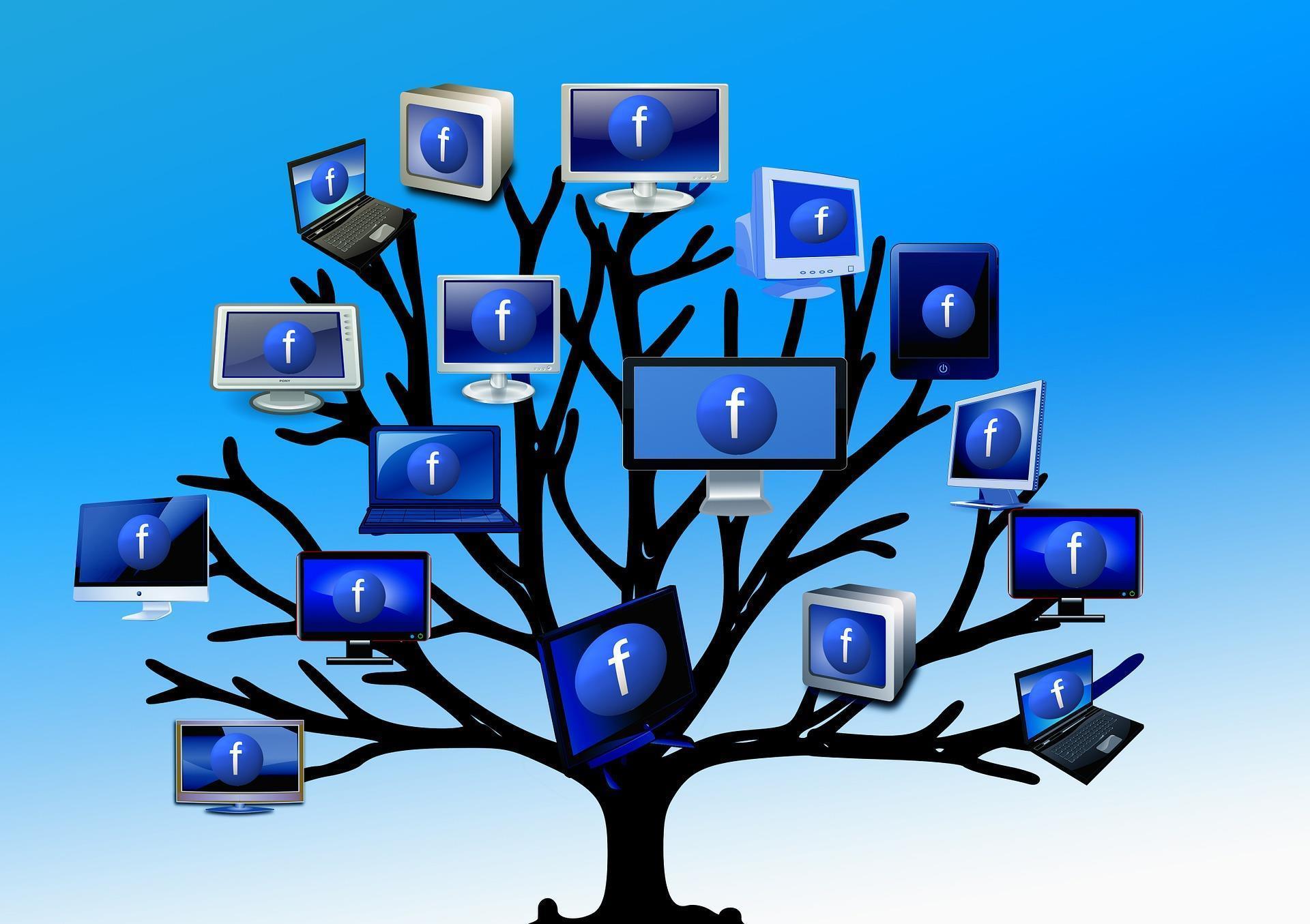 Comment Desinstaller Dig Deep de Google Chrome, Mozilla Firefox ou Internet Explorer