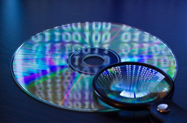 Comment Desinstaller DiscountBomb de Google Chrome, Mozilla Firefox ou Internet Explorer