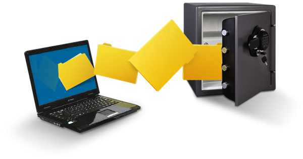 Comment Desinstaller Gem Grab de Google Chrome, Mozilla Firefox ou Internet Explorer