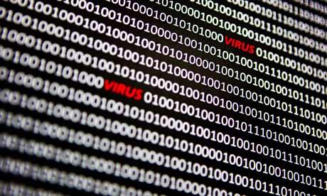Comment Supprimer Globalseca.com Virus de mon ordinateur