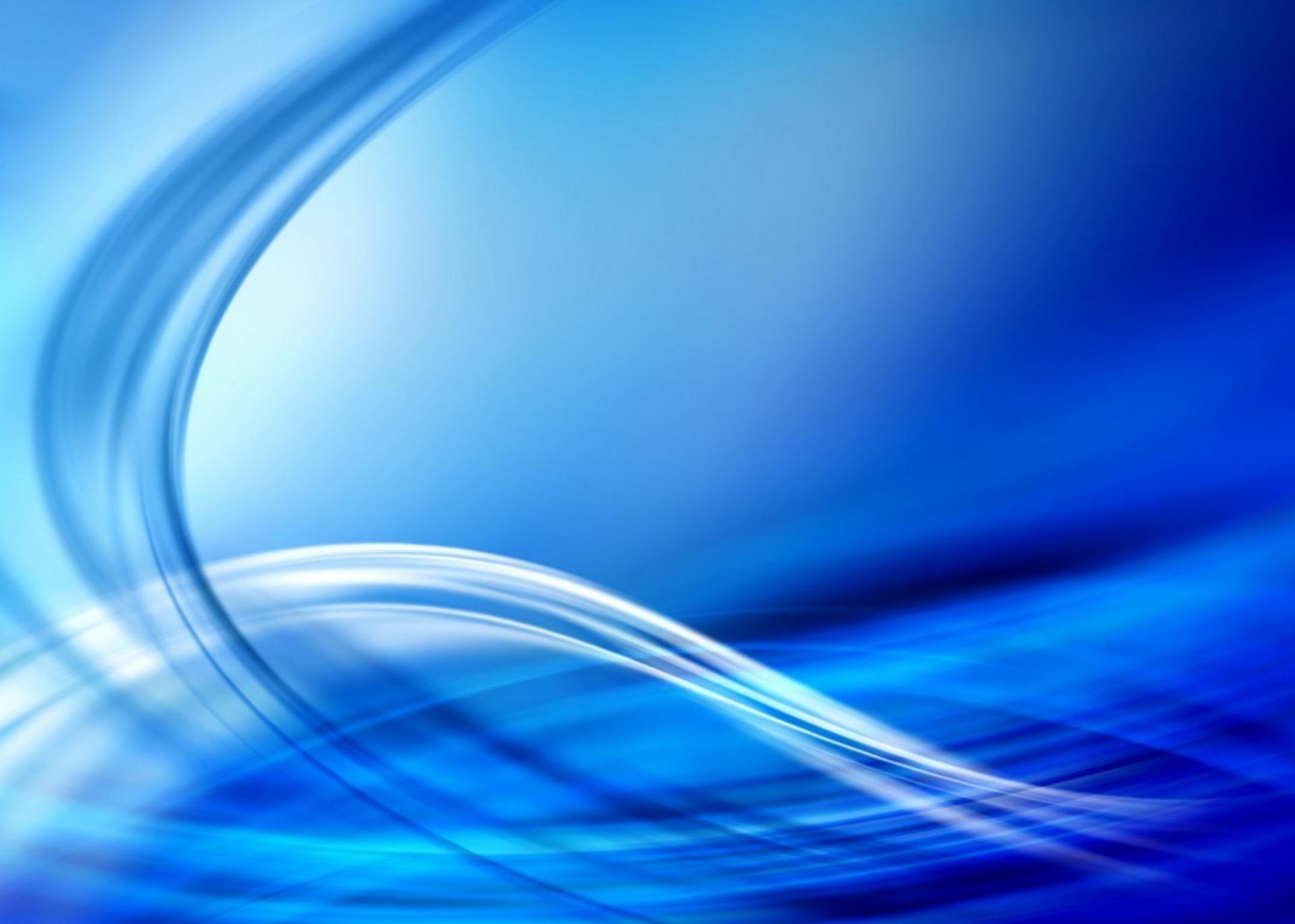 Comment Desinstaller Hello Shopping de Google Chrome, Mozilla Firefox ou Internet Explorer
