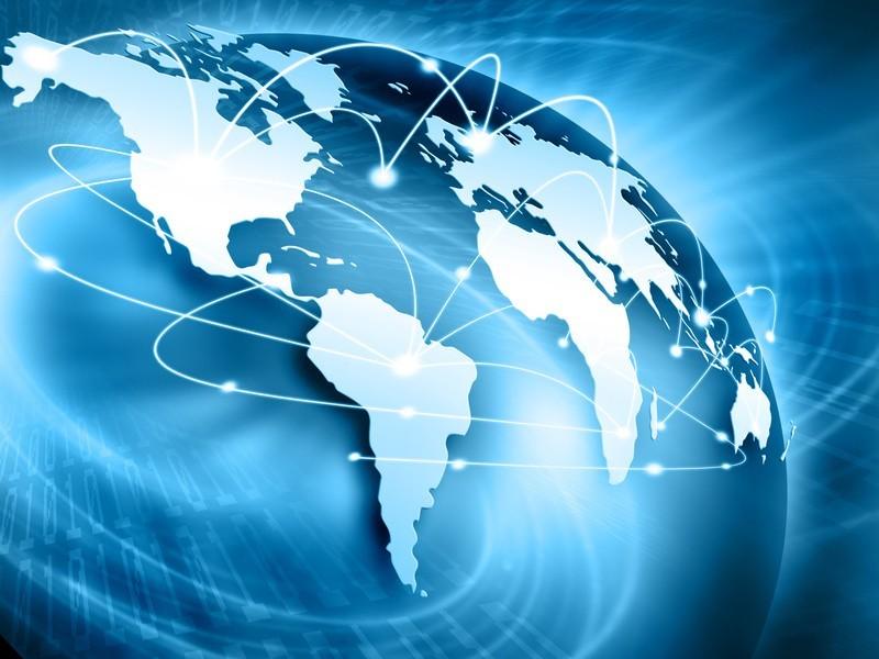 Comment Desinstaller Monarch Find de Google Chrome, Mozilla Firefox ou Internet Explorer