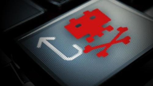 Comment Supprimer Virus MSIL Immirat de mon ordinateur