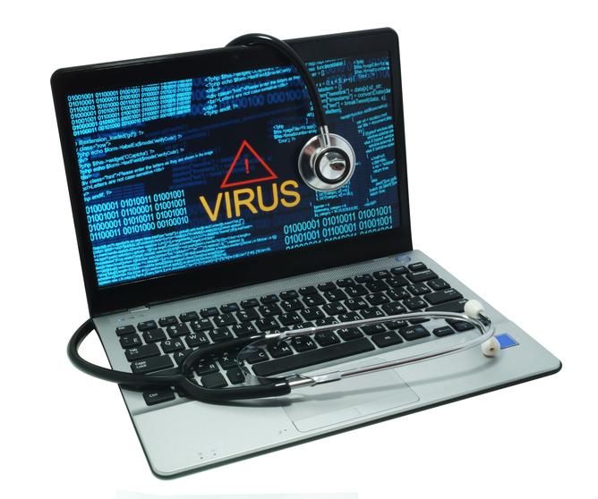 Comment Supprimer Olcinium Browser Virus de mon ordinateur
