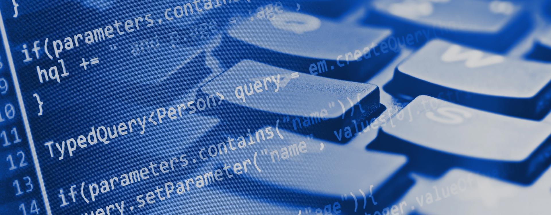 Comment Desinstaller Virus Online Notices Here de Google Chrome, Mozilla Firefox ou Internet Explorer