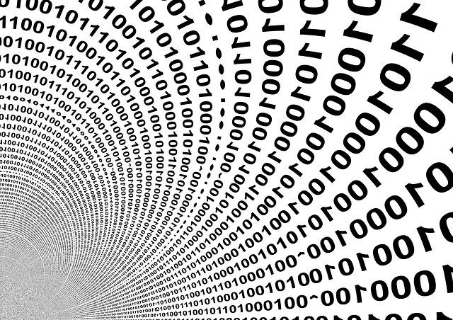 Comment Supprimer Registry Reviver de mon ordinateur