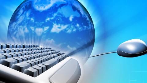 Comment Supprimer Sale Clipper de Google Chrome, Mozilla Firefox ou Internet Explorer