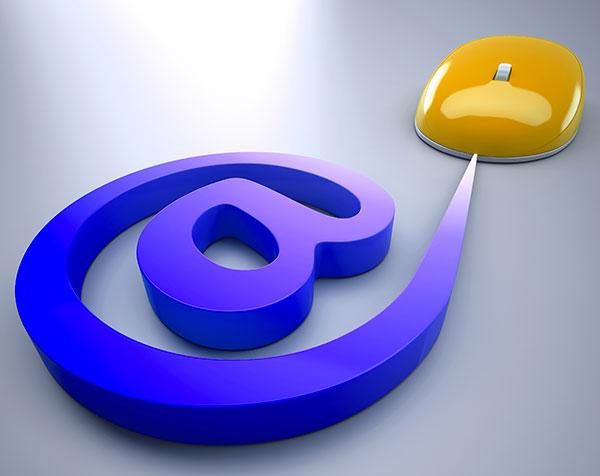 Comment Supprimer Screen Flip de Google Chrome, Mozilla Firefox ou Internet Explorer