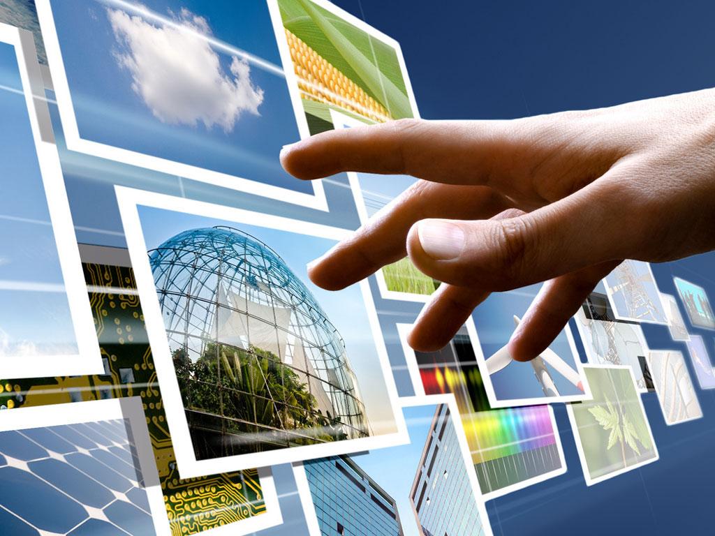 Comment Desinstaller SearchQuest de Google Chrome, Mozilla Firefox ou Internet Explorer