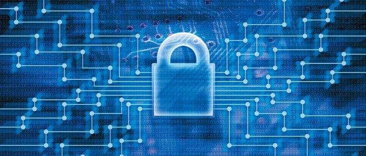 Comment Supprimer Virus SNJSearch.com de mon ordinateur