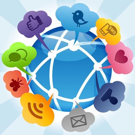 Comment Desinstaller TermCoach de Google Chrome, Mozilla Firefox ou Internet Explorer