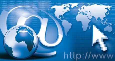 Comment Desinstaller Tortuga de Google Chrome, Mozilla Firefox ou Internet Explorer