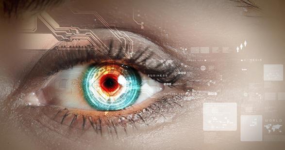 Comment Desinstaller VKontakteDJ de Google Chrome, Mozilla Firefox ou Internet Explorer