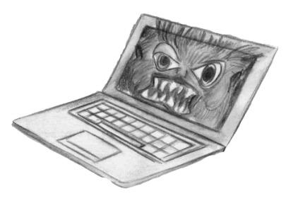 Comment Supprimer Winzip Malware Protector de mon ordinateur