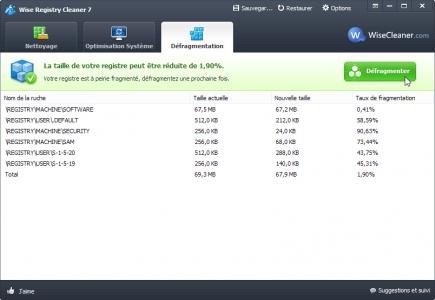 taille-registre-defragmentation-registre-wise-registry-cleaner-logiciel-nettoyeur-base-de-registre.png