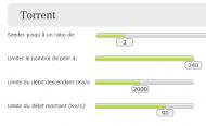 telechargement-des-torrents-sur-freebox-server.png
