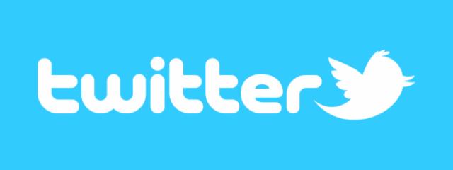 twitter-astuce-du-web.png