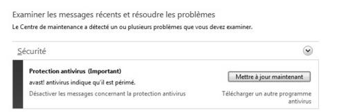 une-fois-que-vous-avez-installe-un-antivirus-le-message-d-alerte-disparait-du-centre-de-maintenance-s-il-reapparait-c-est-que-le-fichier-de-definition-des-virus-n-est-plus-a-jour.p