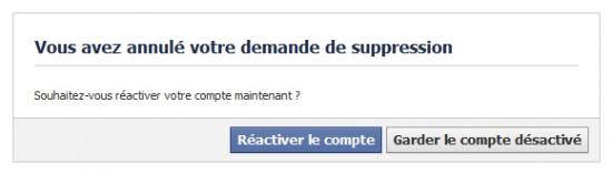 validation-annuler-facebook-supprimer-compte.jpg