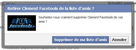 validation-supprimer-bloquer-ami-facebook-2.jpg