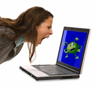 virus-malware-reperer-sur-un-ordinateur-astuce-du-web-computer-repair-virus-malware-page.jpg